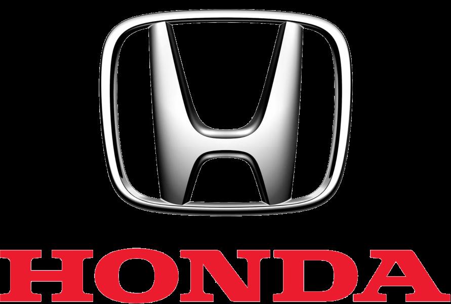 """""""Honda"""" atšauks 772 tūkst. automobilių dėl saugos oro pagalvių defektų"""