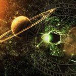 Astrologinė prognozė vasario 14-ajai, antradieniui