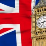 Kaip ES piliečiams apsaugoti savo migracijos statusą Jungtinėje Karalystėje per Brexit (2 dalis)