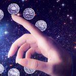 Astrologinė prognozė vasario 4-ajai, šeštadieniui
