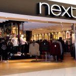 """""""Next"""": naujieji metai žada iššūkių"""