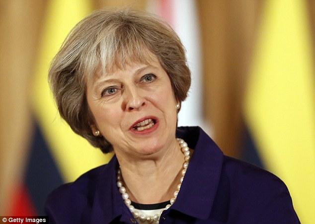 JK premjerė paskyrė naująjį ambasadorių ES