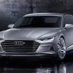 9 prabangūs automobiliai, kurie dominuos keliuose 2017-aisiais