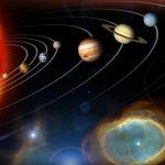 Astrologinė prognozė vasario 27-ajai, pirmadieniui
