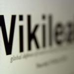 """JAV žvalgyba nustatė su rinkimais susijusią medžiagą """"WikiLeaks"""" nutekinusių tarpininkų tapatybę"""