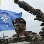 NATO: JAV brigada Rytų Europoje - proporcingas atsakas Rusijai dėl Baltijos šalių - BNS INTERVIU