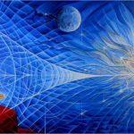 Astrologinė prognozė vasario 3-iajai, penktadieniui