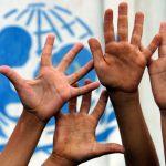 UNICEF: Jemene žuvo beveik 1 400 vaikų