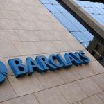 """""""Barclays"""" vadovas: Londonas išliks """"finansiniais Europos plaučiais"""""""
