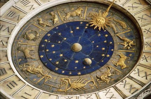 Astrologinė prognozė liepos 17-ajai, pirmadieniui